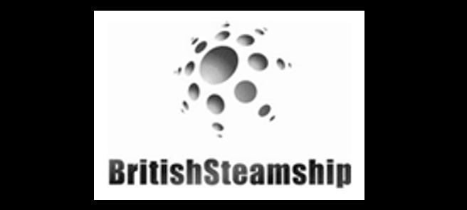 BritishSteamship_Logo