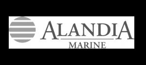 ALANDIA_MARINE_logo