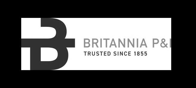 Britannia_Logo