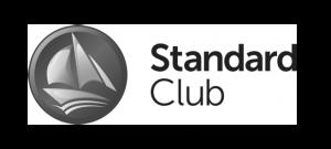 STANDARD_CLUB_Logo