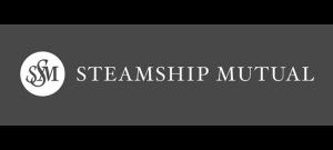 Steamship_Logo